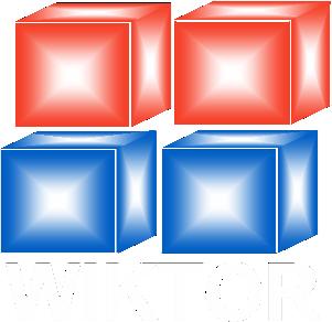 """Systemy kontenerowe """"Wiktor"""""""